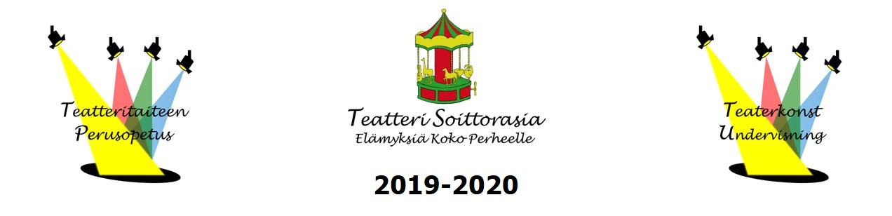 TPO2019-2020